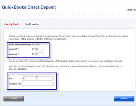 Direct Credit Form Link Market Services Change Your Direct Deposit Bank Account