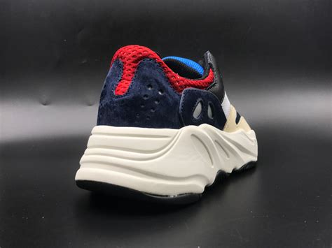 Nike Yeezy Boost adidas yeezy boost wave runner 700 navy for sale nike kd 10 sale