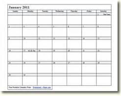 printable calendar 2015 waterproof waterproof paper calendar 2016 calendar template 2016