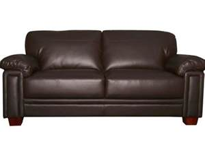 New Leather Sofa Premium Sofas Add New Discounted Leather Sofas To Range