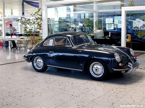 Suche Porsche 356 by Porsche 356 B T6 Coupe Saab Freunde