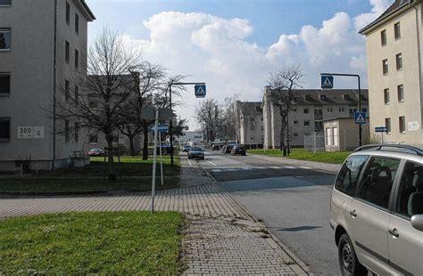Us Wohnungen F 252 R Fl 252 Chtlinge Mannheimer Morgen