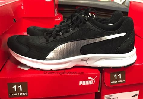 costco running shoes costco sale s descendant v3 running shoe 24 99