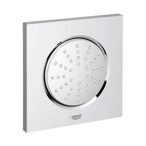 Grohe Rainshower F Series by Grohe Rainshower F Series Side Shower Uk Bathrooms
