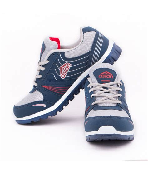 Asian Shoes asian navy lace lifestyle shoes price in india buy asian navy lace lifestyle shoes at