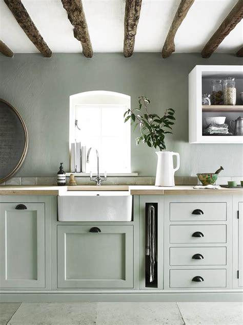A Cozy Kitchen by A Cozy Kitchen Kitchen Renovation Part 1 A Cozy Kitchen