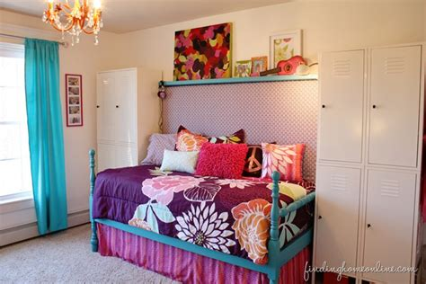 13 year old bedroom tips for helping your kids keep their rooms organized