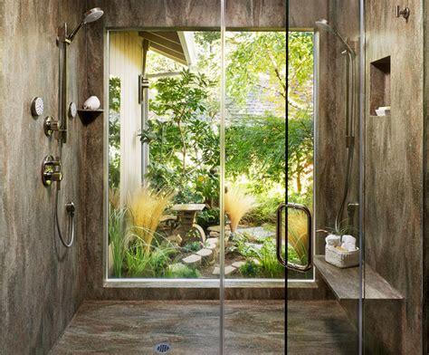 open air bathroom designs ห องน ำชมสวน 171 บ านไอเด ย เว บไซต เพ อบ านค ณ