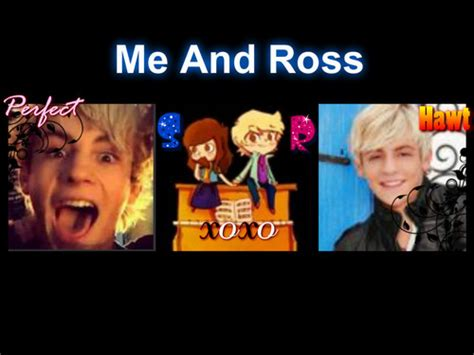 ross lynch fan club fansite with photos videos and more ross lynch images me and ross hd wallpaper and background