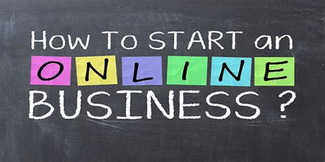 Online Business Work From Home Opportunity - work at home internet business opportunity extra