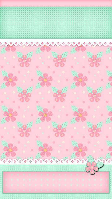 wallpaper flower tosca fondos y postales fondos tiernos para iphone