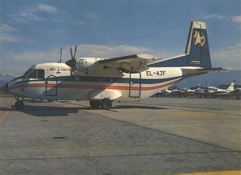 moved 2 monrovia air liberia