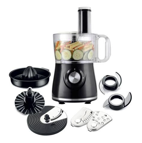 Juicer 7 In 1 wonderchef prato food processor prato chopper juicer shredding 500 w juicer mixer grinder jmg