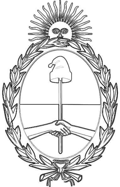 imagenes simbolos patrios argentinos resultado de imagen para imagenes del escudo nacional