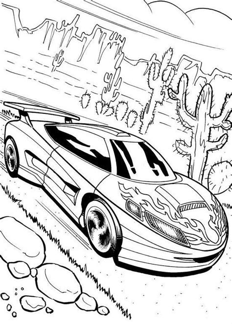 free coloring pages wheels cars top 25 free printable race car coloring pages