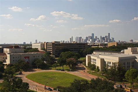 Cost Of Of Houston Mba by 50 Best Value Engineering Schools 2016 Best Value Schools