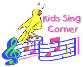 Songs o fun silly songs o foreign children s songs o disney songs