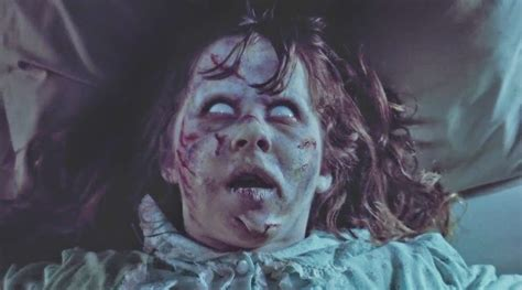 exorcist new film 6 scary facts about the exorcist that will creep you out