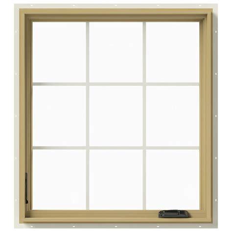 Jeld Wen Aluminum Clad Wood Windows Decor Jeld Wen Aluminum Clad Wood Windows Decor Windows Buy 30 In Windows Creative Of Jeld Wen