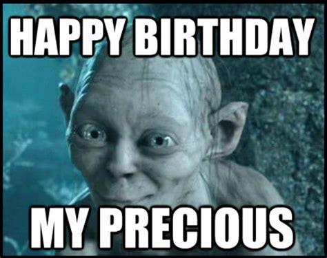 funny birthday memes  guys happy birthday wishes