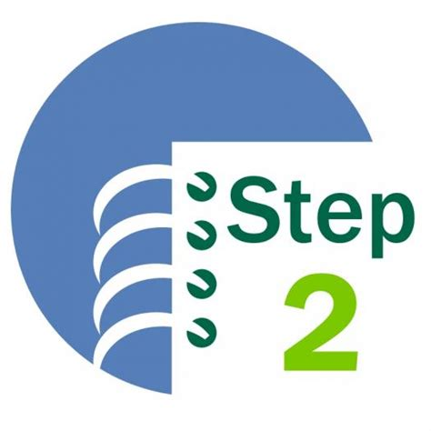 One Step Amily 3 image gallery step 2 icon