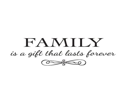 what is the best family 25 best family quotes on family quotes happy family quotes and my