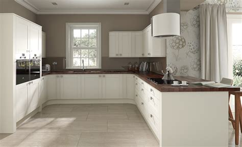 Competitive Kitchen Design by Kitchen Design By Complete Kitchens And Bedrooms