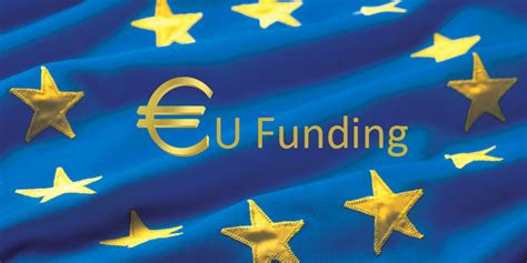 list of eu funding and european funds and grants for nhs european office nhs confederation