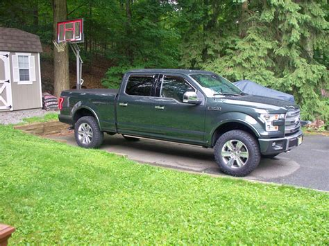 ford leveling kits ford f 150 leveling kit forum autos post