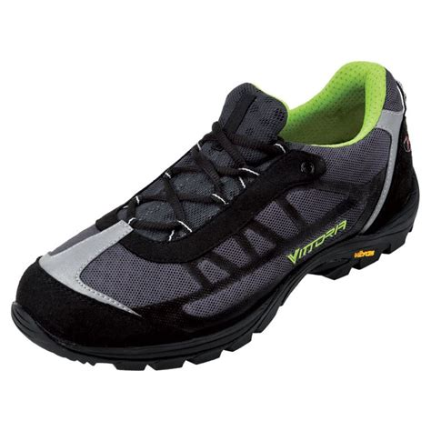 mtb shoes vittoria cycling shoes xplorer mtb shoe black bike24