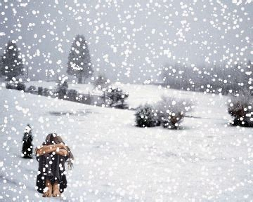 Imagenes De Nieve Cayendo | esta nevando related keywords esta nevando long tail