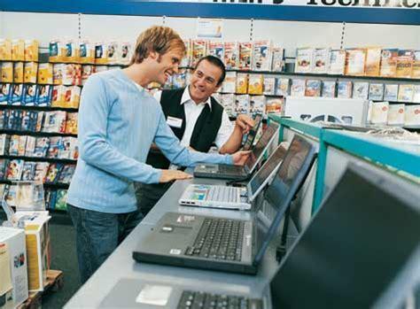 start  electronics store good businesses