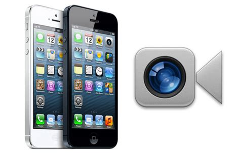 facetime android to iphone verizon enabling iphone 5 facetime calls on all iphone 5 data plans