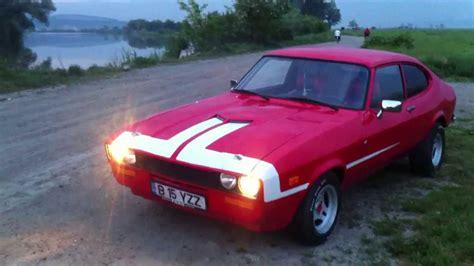 ford 2 8 v6 ford 2 8 v6 1978 mk2