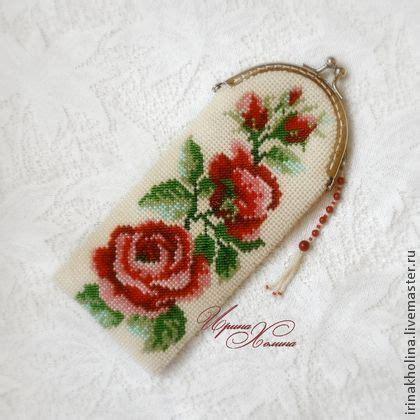 knitting for beginners ru начинаем вязать видео уроки вязания 187 размещение двух