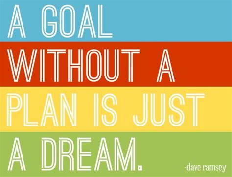 can setting goals lead to success natures complete