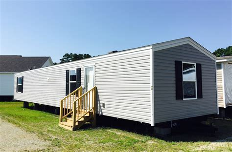 clayton single wide mobile homes clayton tru singlewide down east realty custom homes