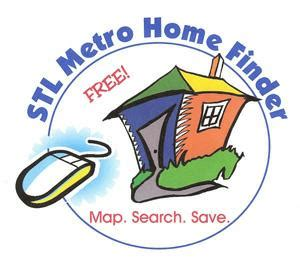 St Louis County Real Property Records Happy Week October 30 2012