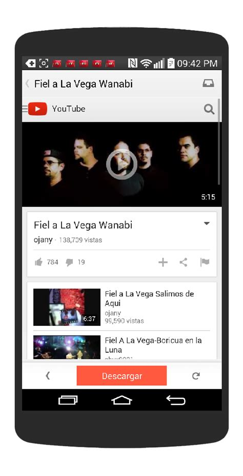 download mp3 youtube para android youtube downloader hd gratis para android makeelements