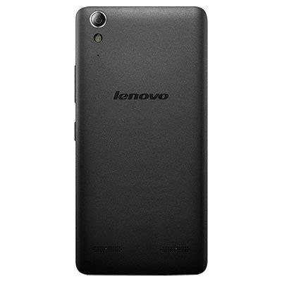 Lenovo A6000 Plus Price Lenovo A6000 Plus Price In Malaysia Rm499 Mesramobile