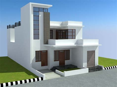 simple home design software free exterior house design app for android home software