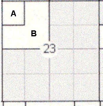 scott county section 8 scott county missouri genealogy land records section 23