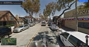 Google street view lithuania google street view driver jpg