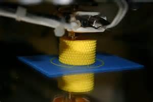 Custom 3d Print Iphonesamsungzenfonexiaomi Tmnt 30 custom 3d printer g p le
