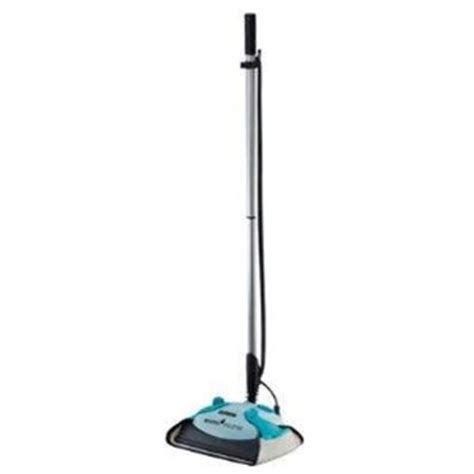 Eureka Enviro Surface Floor Steamer by Clean In 2011 A Steam Mop Discussion The Picky Apple