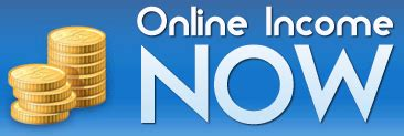 income online online income now scam avoid at all costs work from