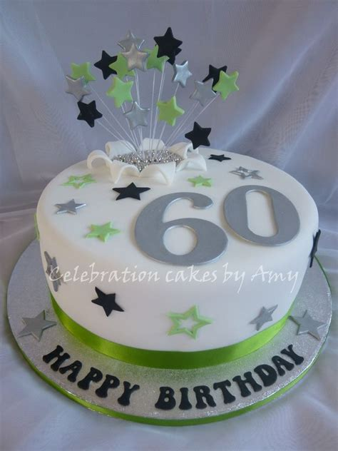 25 best ideas about simple cake decorating on pinterest easy birthday cake decorating ideas for men best 25 60th