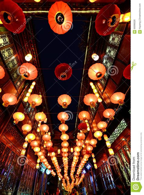 new year monkey lantern 2016 new year temple fair and lantern festival in