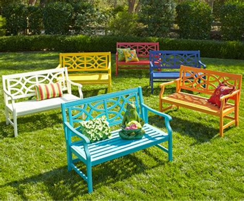 pier one patio furniture pier 1 outdoor rock point collection the pops of