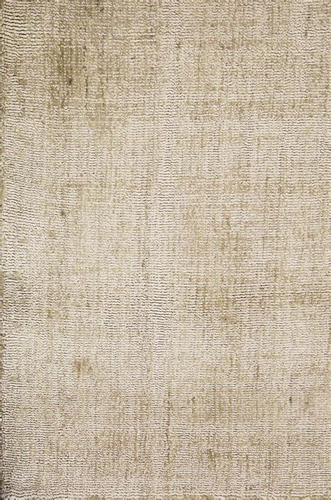buy modern rug buy modern rugs how to buy an area rug for your home modern composition area rugs homeblu